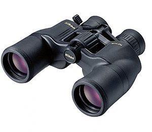 Nikon-binokkel-Aculon-A211-8-18X42