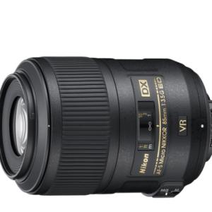 AF-S-DX-MICRO-NIKKOR-85mm-F/3.5G-ED-VR