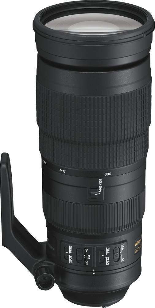 NIKKOR-AF-S-200-500mm-f/5.6-VR