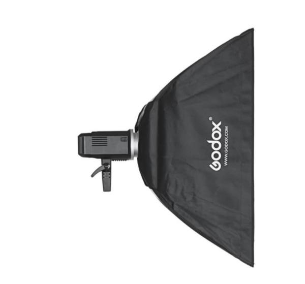 Softbox-GODOX-SB-FW6090-grid-60x90cm-bowens