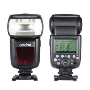 GODOX-Sony-Camera-Flash-V860II