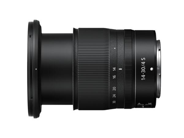 NIKKOR-Z-14-30mm-f/4