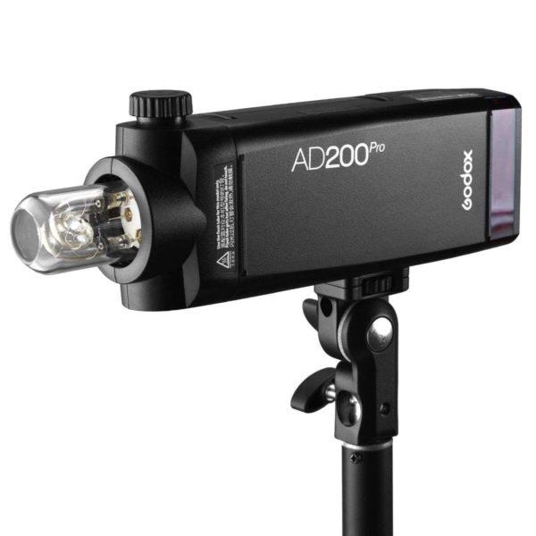 Godox-AD200-Pro