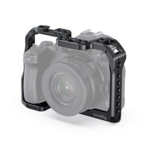SmallRig-2499-Nikon-Z50