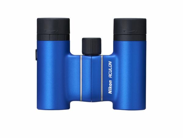ACULON-T02-BLUE-front