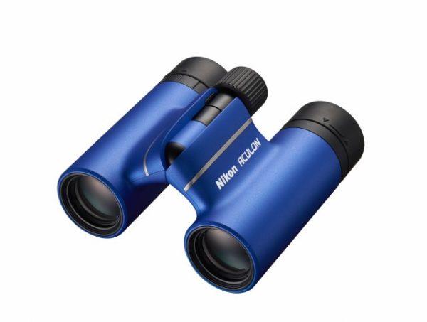 ACULON-T02-8x21-BLUE
