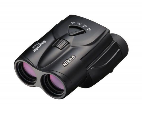 Sportstar-Zoom-8-24x25-BLACK