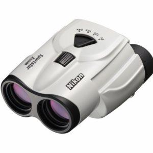 Sportstar-Zoom-8-24x25-WHITE