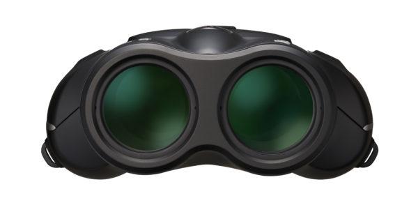 Sportstar-Zoom-BLACK-objective-side