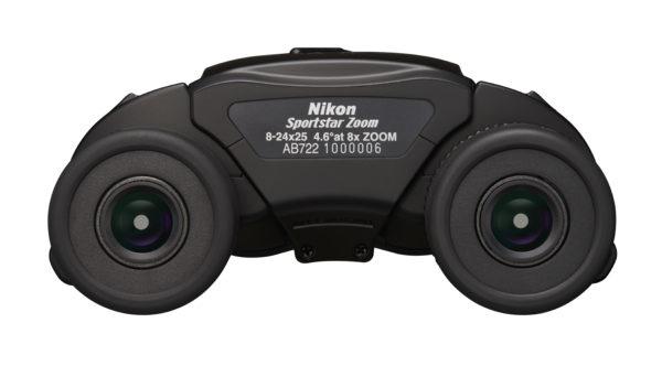 Sportstar-Zoom-BLACK-rear-side