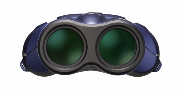 Sportstar-Zoom-DARK-BLUE-objective-side
