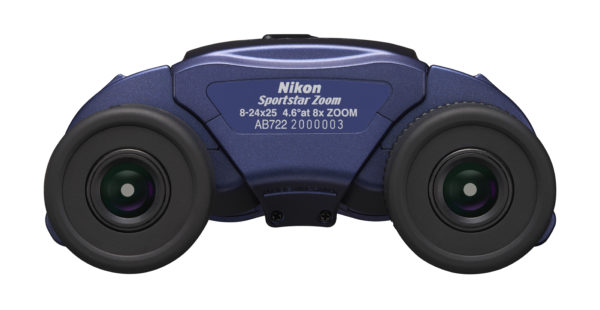 Sportstar_Zoom-DARK-BLUE-rear-side