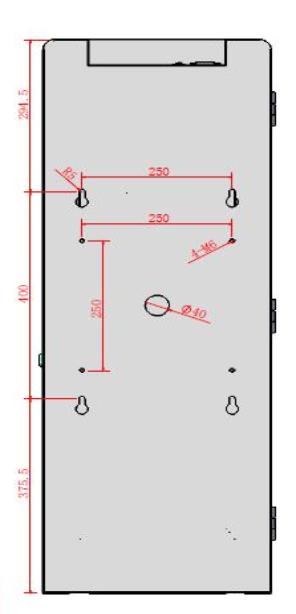 21-LCD-ekraaniga-kätepesu-dosaator