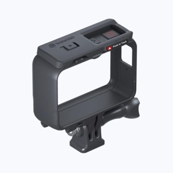 Insta360-ONE-R-Mounting-Bracket