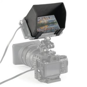 SMALLRIG-2269-Sun-Hood-for-Atomos-Ninja-V