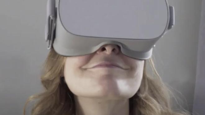 Hoppini virtuaalreaalse kaugkohaloleku platvorm telepordib kasutajaid täieliku sulgemise tingimustes