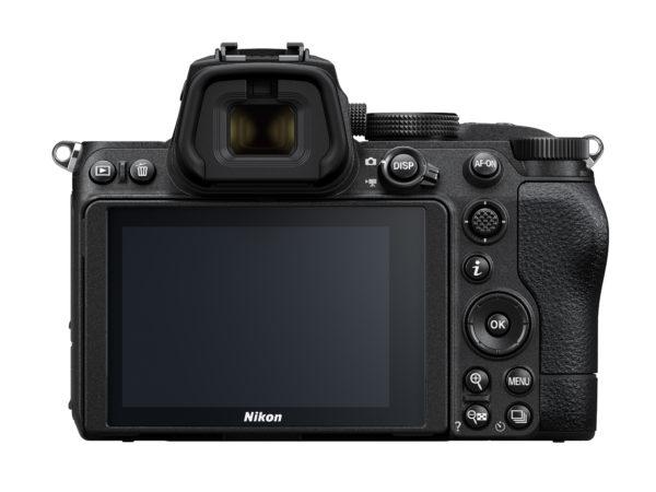 Nikon-Z5