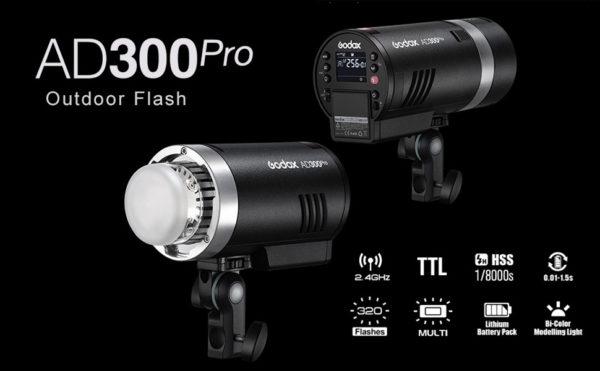 Godox-AD300-Pro