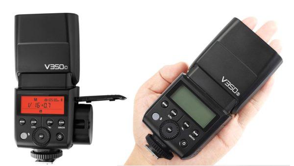 Godox-V350C-Flash-for-Select-Canon-Cameras