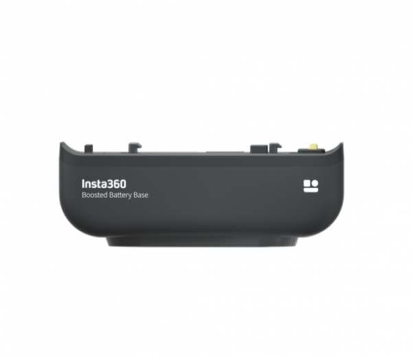 Insta360-ONE-R-Boosted-Battery-Base
