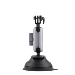 Insta360-PGYTECH-SUCTION-CUP-CAR-MOUNT