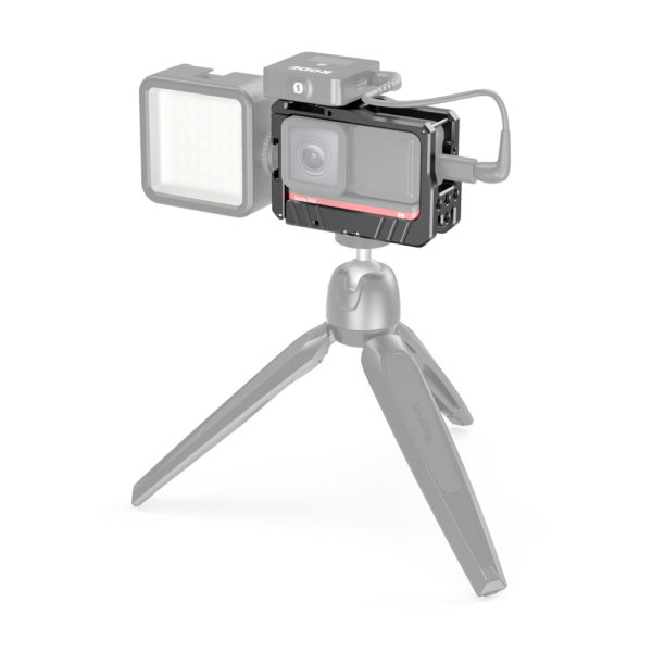 SMALLRIG-2798-Vlogging-Cage-for-Insta360-One-R