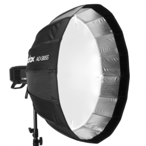 PARABOLIC_SOFTBOX_65CM_WITH_GODOX_MOUNT_AD-S65S