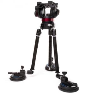 Camtree-G-51-Camera-Gripper-Campod-Suction-Car-Mount