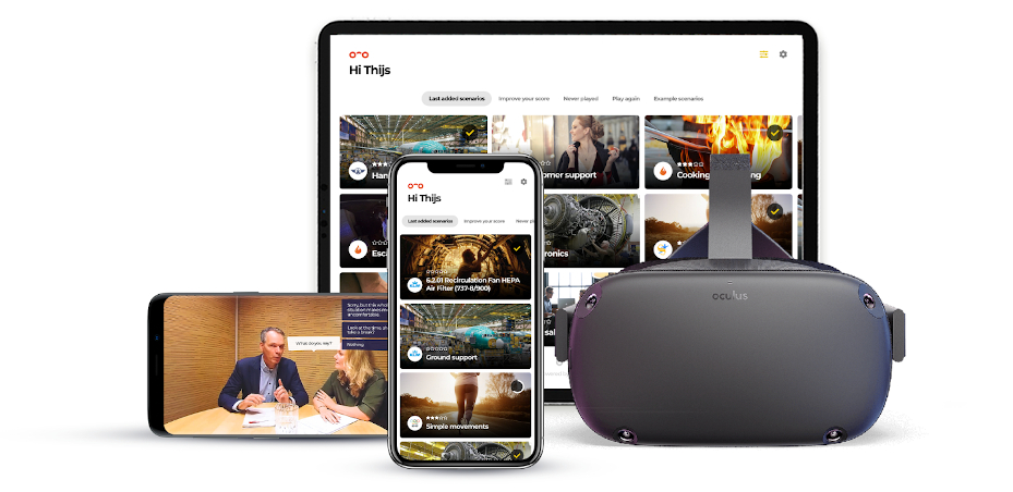 Koolitustarkvara-lahendus-Warp-VR-teenusena