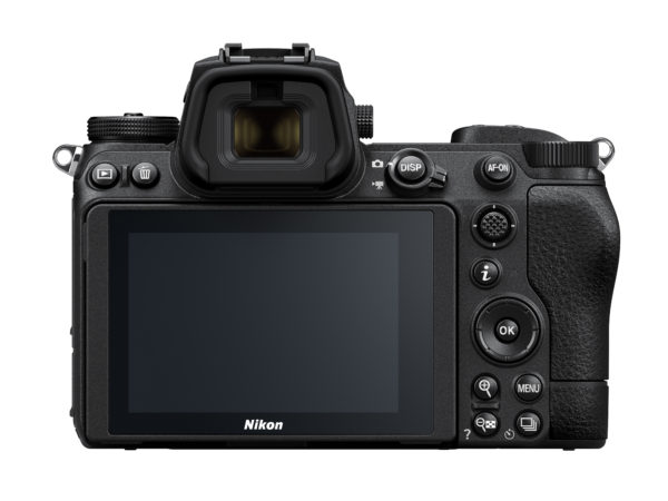 Nikon-Z-6II_Body