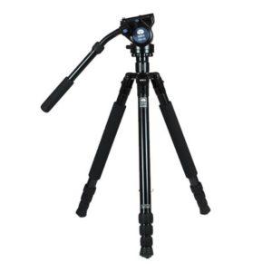 SIRUI-Videokit-R-2004+VH-10