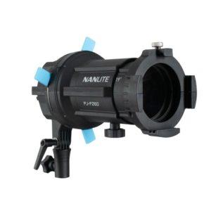 NANLITE-PJ-FZ60-19-Projector-Mount
