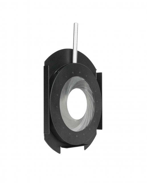 Nanlite-Iris-Diaphragm-for-Forza-60/60B-Projection