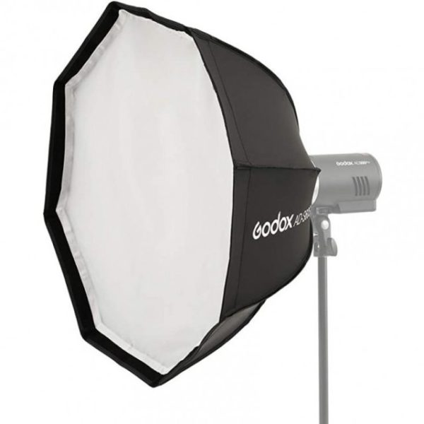 Godox-AD-S60S-softobox-for-AD300Pro