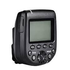 Elinchrom-Transmitter-Pro-Nikon