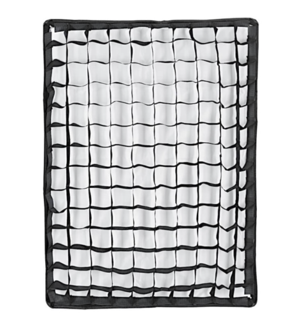 Godox-SB-USW6090-Umbrella-style-grid-softbox-with-bowens-mount-60x90cm