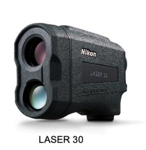 Nikon-Laser-30