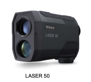 Nikon-Laser-50