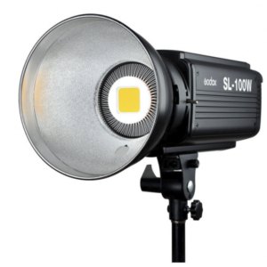 LED_video_light_Godox_SL-100W_daylight