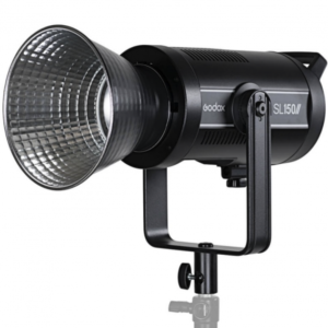 Godox-SL-150W-II-LED-Video-Light-White