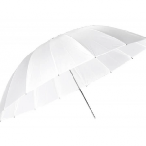Umbrella-GODOX-UB-L2-60-translucent-large-150cm
