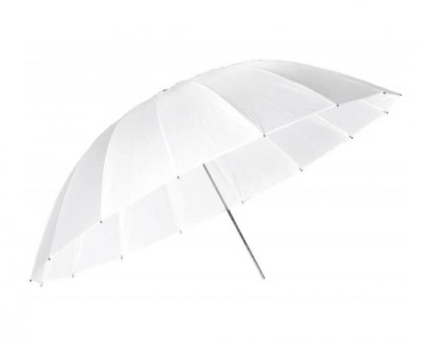 Umbrella-GODOX-UB-L2-60-translucent-large-150cm