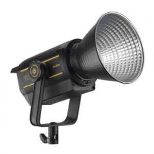 Godox-Video-LED-light-VL150