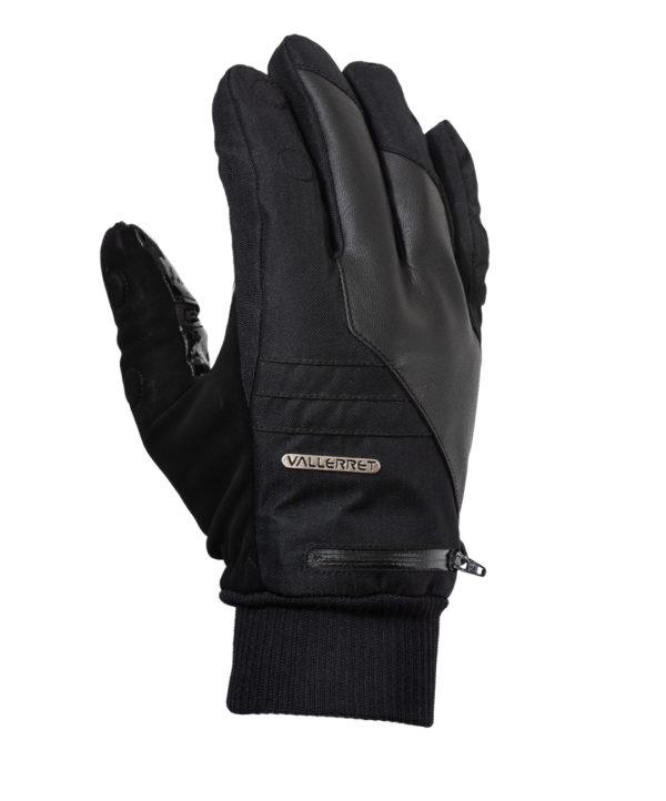 Vallerret-Markhof-Pro-2.0-Photography-Glove-Black