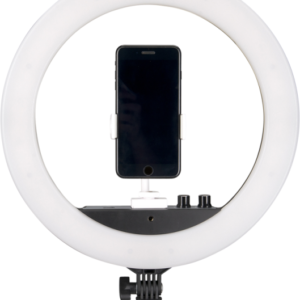 Nanlite-Halo14-LED-Ring-Light