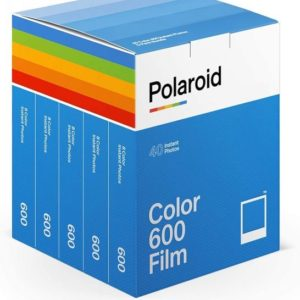 POLAROID-Color-Film-for-600-5-pack