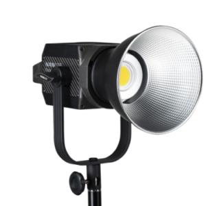 NanLite-Forza-200-LED