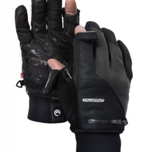 Vallerret-Markhof-Pro-2.0-Photography-Glove-Black