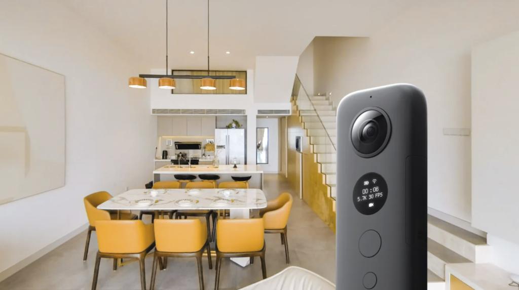 Kinnisvara-inventeerimistarkvara-võimaldab-Insta360-ONE-X-kaamera-abil-murrangulist-360-aruandlust
