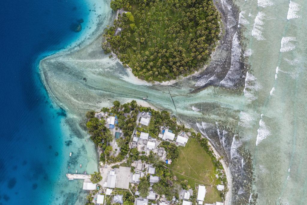 Rising-Tide-Marshall-Islands